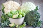 4 loại rau ăn càng nhiều càng không tốt