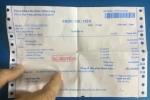 Chữa bao quy đầu, phòng khám Trung Quốc dùng 'ma trận' moi 30 triệu đồng trong 1 tiếng