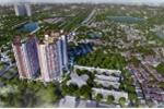 Ra mắt căn hộ tòa P3 – Imperial Plaza 360 Giải Phóng