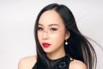 Sao Mai Hồng Duyên làm mới 'Còn duyên' theo phong cách hiện đại