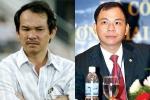 Bầu Đức tái xuất, người giàu nhất Việt Nam 'đút túi' gần 2.000 tỷ đồng