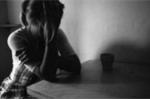 Điều tra kẻ tới nhà anh vợ chơi giở trò đồi bại với cháu gái 8 tuổi