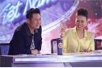 Trực tiếp tập 3 Vietnam Idol: Xuất hiện loạt 'gương mặt thân quen'