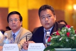 Trưởng ban tổ chức V-League lý giải nguyên nhân xin từ chức