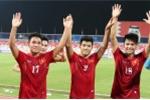 Bốc thăm U20 World Cup: U20 Việt Nam chắc chắn vào bảng 'tử thần'
