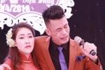 3 danh hài lận đận tình duyên nhất showbiz Việt