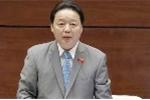 Bộ trưởng Trần Hồng Hà: Có một ban theo dõi xả thải của Formosa 24/24