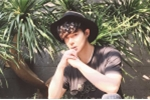 Nathan Lee 'choáng' vì album Boleero đạt lượng nghe khủng