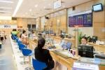 Hoạt động kinh doanh của BIDV tăng trưởng mạnh