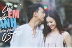 Võ Đình Hiếu – Jun Vũ được mời sang Mỹ ra mắt 'Cho em gần anh thêm chút nữa'