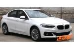 bmw-1-series-sedan-gia-sieu-re-co-gi-hot-hinh-6