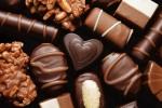 Valentine Trắng 14/3: Quà tặng chocolate và những lợi ích không ngờ cho sức khỏe