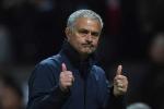 'Lịch thi đấu của Man United là món quà chứa chất độc'