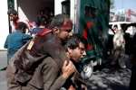 40F406C300000578-4557562-An_Afghan_man_carries_an_injured_man_to_a_hospital_after_the_mas-a-23_1496216848821 4