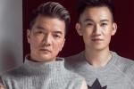 Dương Triệu Vũ: 'Tôi và Đàm Vĩnh Hưng không làm đám cưới'