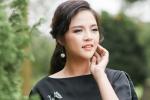 Cuộc sống làm mẹ đơn thân ngoài đời thực của Trang 'Sống chung với mẹ chồng'