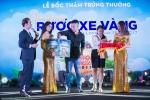 Cặp đôi 'nhà sang xe vàng' của Vinhomes Dragon Bay đã vinh danh chủ nhân