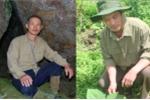 Người đưa thảo dược Tây Tạng về Việt Nam tuyên chiến đại dịch ung thư