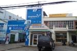 Phó giám đốc VNPT Kiên Giang tham ô gần 6 tỷ đồng