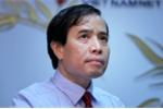 Thành viên Tổ tư vấn kinh tế Chính phủ, PGS.TS Vũ Minh Khương nhận định bí quyết giúp Việt Nam 'hóa rồng'