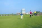 FLC Quy Nhơn Golf Links đã sẵn sàng cho giải đấu lớn nhất Việt Nam