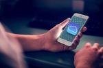 Tin tặc tống tiền Apple, dọa xóa sổ 200 triệu tài khoản iCloud