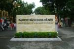 dh-bach-khoa