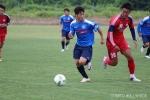 Vòng 21 J-League 2: Công Phượng được đăng ký thi đấu, Tuấn Anh vẫn 'mất tích'
