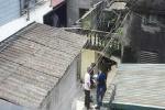 Ngạt khí, 3 công nhân xưởng may ở Hà Nội chết thương tâm