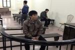 Kẻ giả danh cán bộ Văn phòng Chính phủ lĩnh 16 năm tù