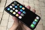 iPhone 8 sẽ có khung thép không gỉ như iPhone 4S
