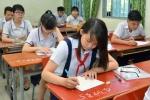 Trường lọc đầu vào lớp 6 bằng các tiêu chí phụ, cha mẹ 'tung chiêu' đối phó