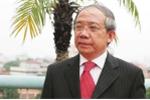 GS Trần Văn Nhung viết thư ngỏ gửi Bộ Chính trị về quốc sách cho tiếng Anh
