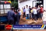 Đắk Lắk: Mẹ nhảy theo cứu con bị rơi xuống giếng, cả hai chết thương tâm