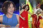 Gương mặt thân quen nhí: Diva Mỹ Linh 'phát sốt' vì phần trình diễn quá đỗi duyên dáng, hài hước