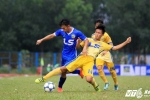 11 u17 dong thap vo dich