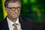 Đạt 90 tỷ USD, tài sản của Bill Gates vọt lên mức cao nhất mọi thời đại