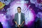 NHAC SI NGUYEN HONG THUAN