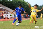 12 u17 dong thap vo dich