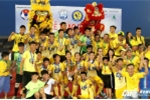18 u17 dong thap vo dich