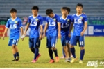 21 u17 dong thap vo dich