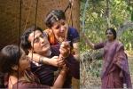 Phần cuối 'Cô dâu 8 tuổi': Anandi cầm kiếm, truy đuổi tên cướp hung tợn để cứu con
