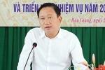 Phó Chủ tịch tỉnh đi Lexus biển xanh: 'Cần xem xét lại tư cách ĐBQH của ông Thanh'