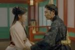 Người tình ánh trăng tập 19: Chuyện tình Wang So - Hae Soo, Beak Ah - Woo Hee kết thúc bi thảm