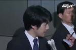 Chân dung chàng trai khiến Công chúa Nhật Bản từ bỏ địa vị hoàng gia