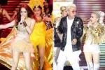 Toàn bộ video tập 8 The Remix 2017 của Hương Giang Idol và Yanbi – Yến Lê