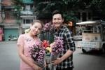 04 PHAN ANH MUA HOA TANG VAN HUGO (2) 3