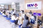 BIDV tăng cường tuyển dụng, bất ngờ cắt giảm lương