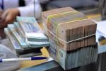 Thu ngân sách ước đạt 102,6 nghìn tỷ đồng trong tháng 1