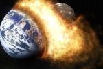 Người Mỹ muốn cho nổ tung sao Thủy